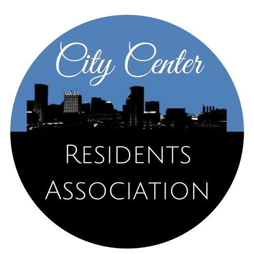 City Center Residents Association